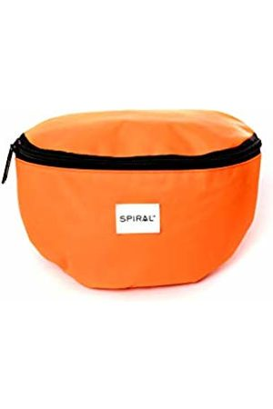 Spiral NEON Bum Bag Sport Waist Pack, 23 cm