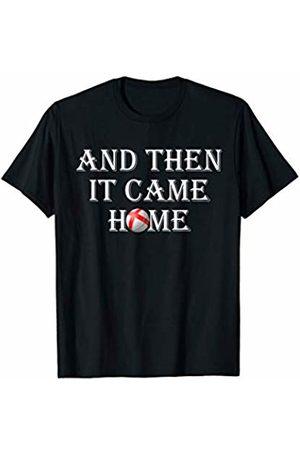England International Cricket Winner Fan Tees T-shirts - England Cricket Champions Kit : 2019 Barmy English Fans Gift T-Shirt