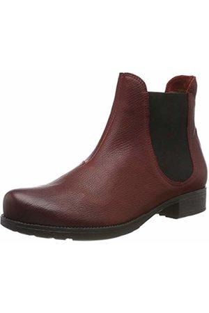 Think! Women's Denk_585027 Chelsea Boots 7 UK