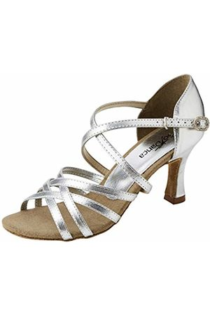So Danca Women's BL164 Ballroom & Latin Shoes