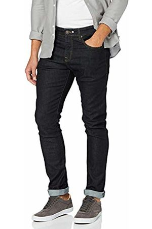 LTB Men's Joshua Slim Jeans
