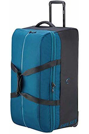 Delsey Suitcase, 79 cm