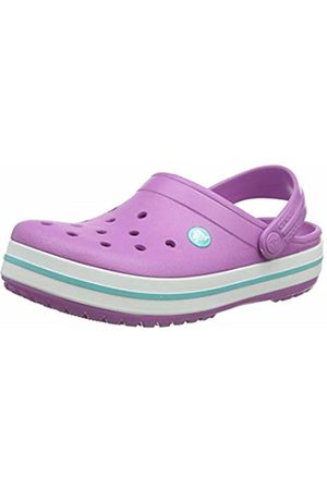 Crocs Unisex Adult's Crocband Clogs