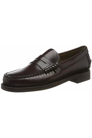 SEBAGO CLASSIC DAN, Men's Loafers