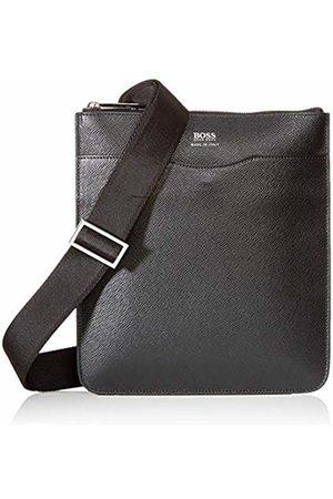HUGO BOSS Men's 50390903 Shoulder Bag