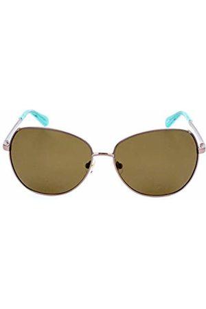 Kate Spade Women's Candida/P/S Sunglasses