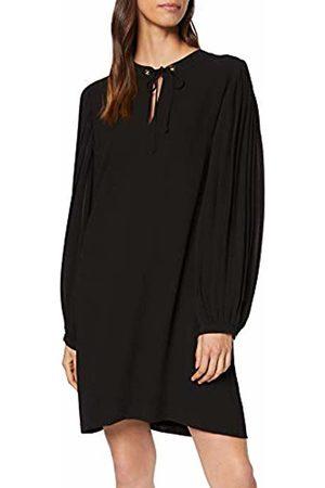 Sisley Dress Dress