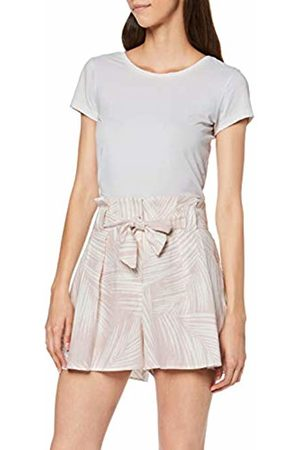 New Look Women Shorts - Women's Kendal Palm Shorts