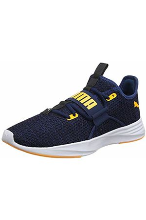 Puma Men's Persist XT Knit Fitness Shoes