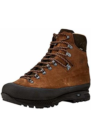Hanwag Men's Alaska GTX High Rise Hiking Shoes