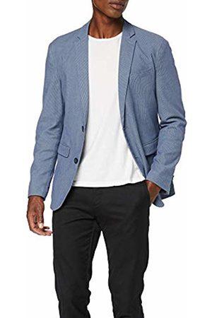 Esprit Collection Men's 037eo2g008 Plain Blazer