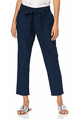 Esprit Women's 069ee1b019 Trouser