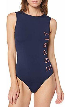 Esprit Women's 048ef1a106 Swimsuit