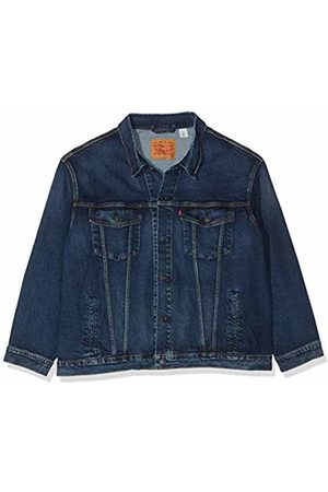 Levi's Men's Denim Jacket