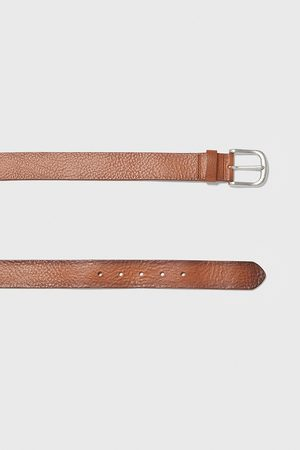 Zara Vintage belt