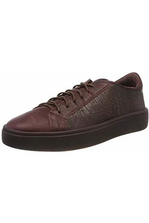Think! Women's Gring_585203 Low-Top Sneakers