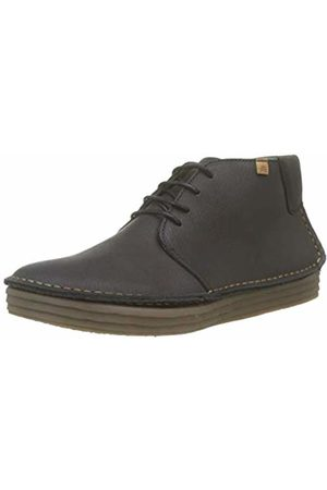 El Naturalista Women's N5047 Ankle Boots, ( 000)