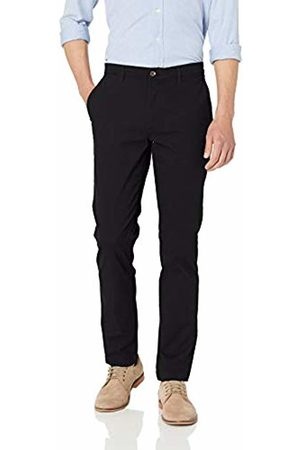 Amazon Essentials Skinny-Fit Broken-in Chino Pant