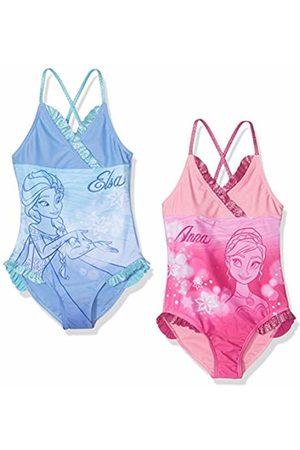 Disney Girl's Monokini