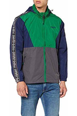Pepe Jeans Men's Kai Pm402100 Jacket