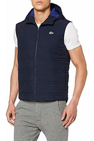 Lacoste Sport Men's Bh8842 Jacket
