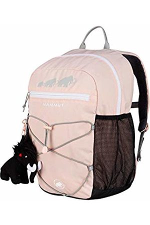 Mammut First Zip Children's Backpack 36 Centimeters (Candy- )