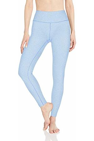 CORE Spectrum High Waist Full-Length Legging-28 Yoga Pants