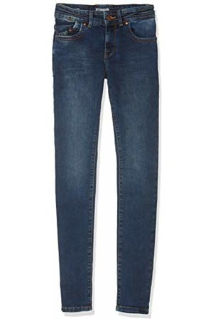 LTB Girls' Julita G Jeans