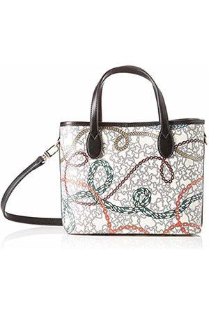 TOUS Km Women's Top-Handle Bag