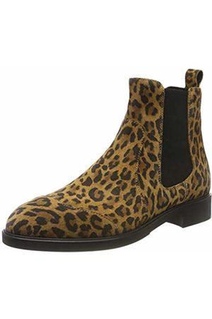 Marc Cain Women's Ankle Chelsea Boots 6 UK