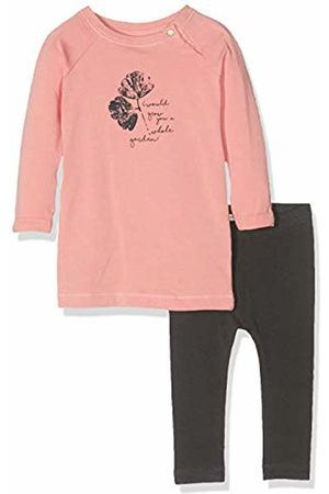 Noppies Baby Girls' G Set Cherryland Clothing