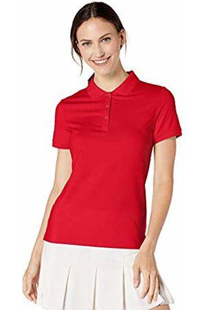 Amazon Short-sleeve Performance Polo Shirt