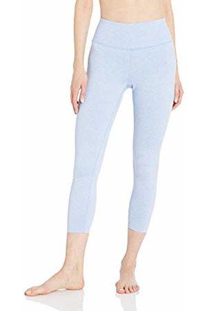 CORE Spectrum High Waist 7/8 Crop Legging-24 Yoga Pants