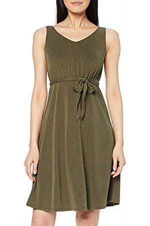 Comma, Women Dresses - Women's 81.907.82.5036 Dress