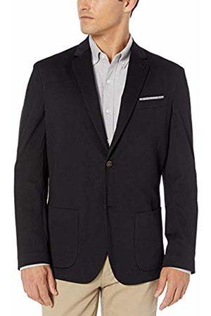 Amazon Knit Sport Coat Jacket