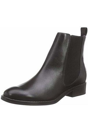 Aldo Cydnee, Women's Chelsea Boots