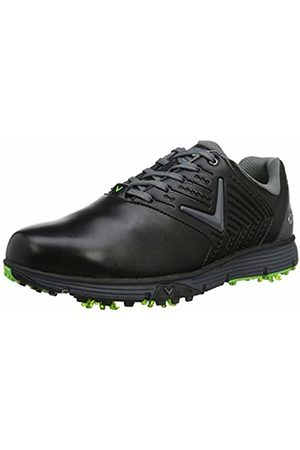 Callaway Men's CHEV Mulligan S Golf Shoes, / /