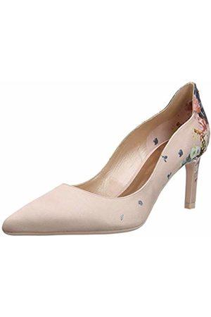 Ted Baker Ted Baker Women's Eriinp Closed Toe Heels