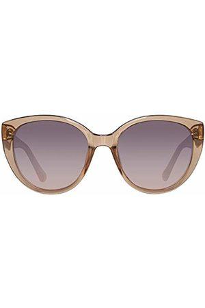 Fossil Women's Sunglasses Fos 3063/S 53X3Kth