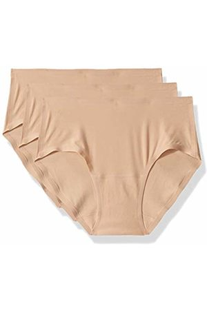 Chantelle Women's Soft Stretch Boy Short