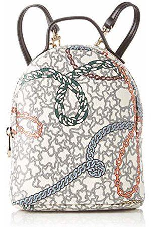 TOUS Km Women's Bag