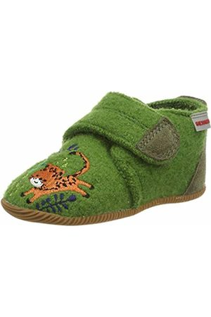 Giesswein Unisex Babies' Offenau Slippers 8 UK