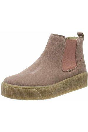 Tamaris Women's 1-1-25813-33 Chelsea Boots