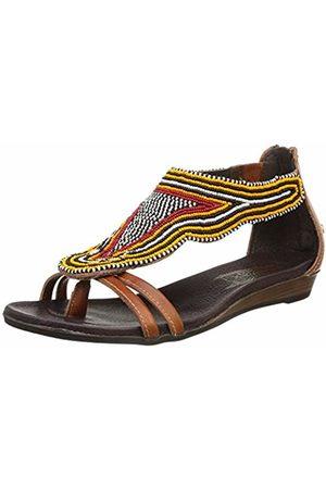 Pikolinos Women's Alcudia 816 Fashion Sandals (Caldera) 3.5