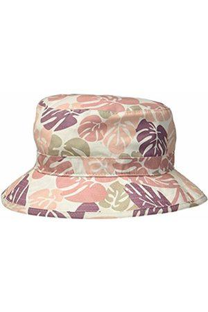 Melton Girl's Sonnenhut mit schmaler Krempe UV30+ Cap
