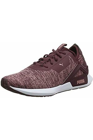 Puma Women's Rogue X Knit WNS Running Shoes