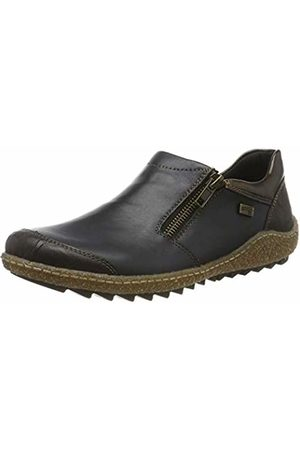 Remonte Women's R4701 Loafers