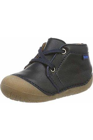 Richter Kinderschuhe Baby Boys' Richie Low-Top Sneakers