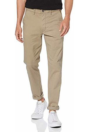 Wrangler Men's Chino Trousers, ( XBB)
