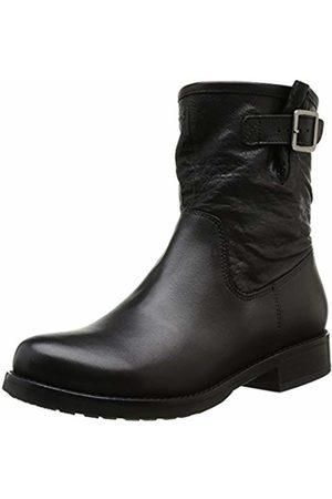 Espace Onagre, Womens Biker Boots